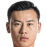 Li Songyi