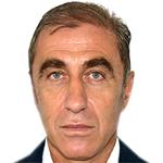 B. Đurovski