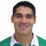 L. Gutiérrez