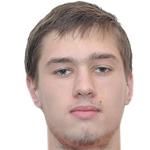 R. Murtazaev