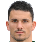 T. Datković