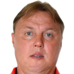 I. Kolyvanov
