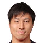 K. Fujimoto