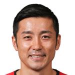 Y. Uchimura