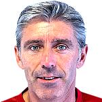 Paco Fernández