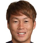 K. Shimizu