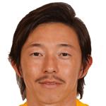 N. Ishihara