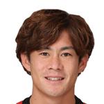 D. Kikuchi