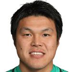 T. Hayashi