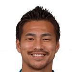 Y. Yoshida