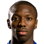Shaun  Wright-Phillips