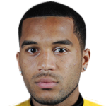 Adrian  Mariappa