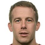C. Brady