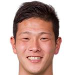 E. Fujishima