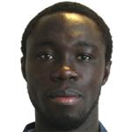 B. Adjei-Boateng