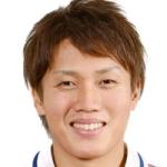 S. Fujita