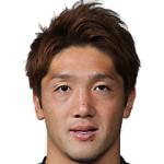 M. Sunakawa