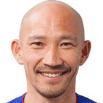 Y. Tsuchiya