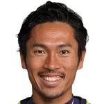 K. Shibasaki