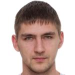 I. Morozov