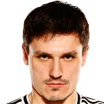 T. Šišov