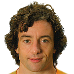Stephen   Hunt