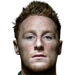 Stephen  Quinn