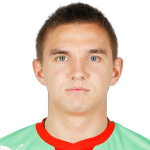 A. Ivanov