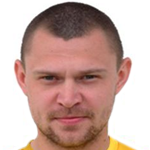 D. Kudryashov