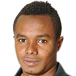 N. Mohammed