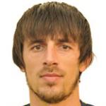 S. Lakhiyalov