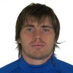 A. Belozerov