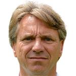 H. Steffen