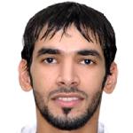 Marwan Khameis