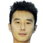 Yang Hao