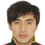 Zhang Xiaofei