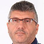 M. Akcay