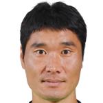 Shung-Hoon Jeong