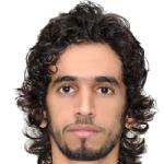Mohamed Al Antaly