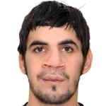 Mohamed Al Rowaihy