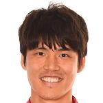 Chang-Soo Kim