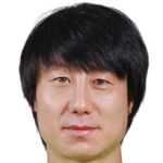 Seung-Hyun 李