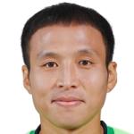 昆-Sun Jin