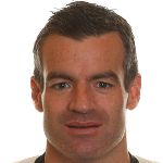 Ryan   Nelsen