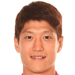 Chung-Yong  Lee