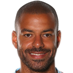Steven  Reid