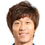 Ji-Nam Lee