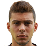 http://cache.images.globalsportsmedia.com/soccer/players/150x150/270058.png