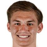 H. Strömgren
