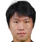 Hoon Jung